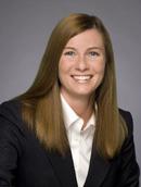 Melinda Schumaker
